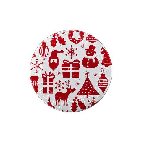 Idee Regalo Natale Da 5 Euro.Regali Di Natale 2016 Originali Per Le Amiche Dai 5 Euro