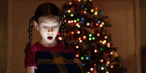 Regali Di Natale Belli.Regali Di Natale 2016 I 40 Giocattoli Piu Belli
