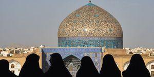 islam-velo-donne-ribelli