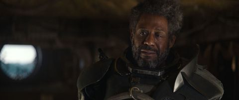 Forest-Whitaker-rogue-one