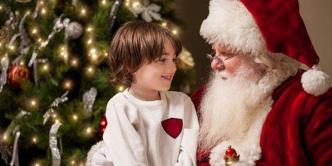 Dove Andare A Vedere Babbo Natale.Dove Vedere Babbo Natale In Italia 5 Mete Da Non Perdere