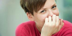 La timidezza si supera neutralizzando il pensiero negativo