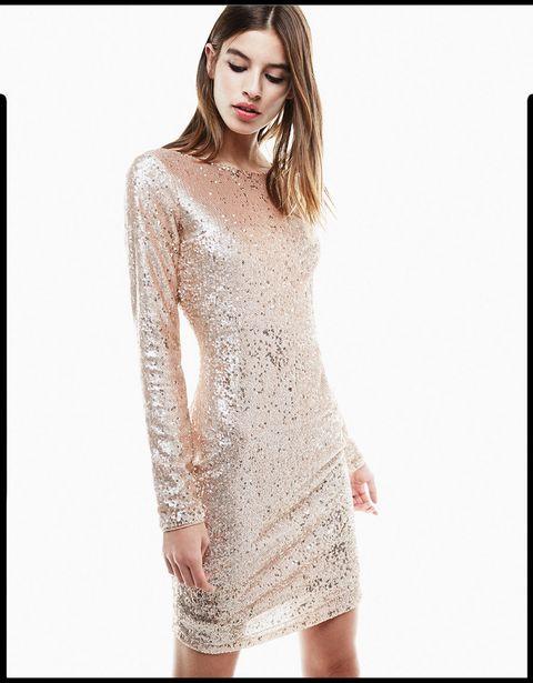 Come vestirsi a Capodanno 2017  I 10 vestiti low cost più belli a8378b2505f