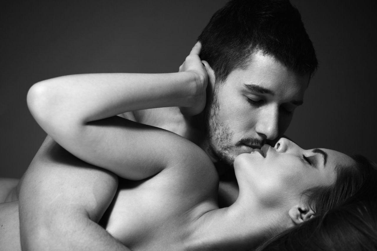 scene sesso romantico film porno particolari