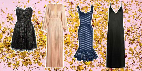 Capodanno 2017  6 regole per vestirsi se sei curvy a2a312568e3