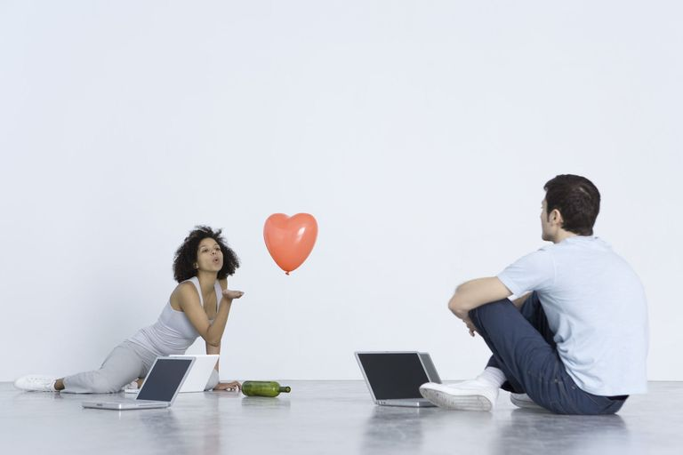 Besondere interessen l online-dating-sites