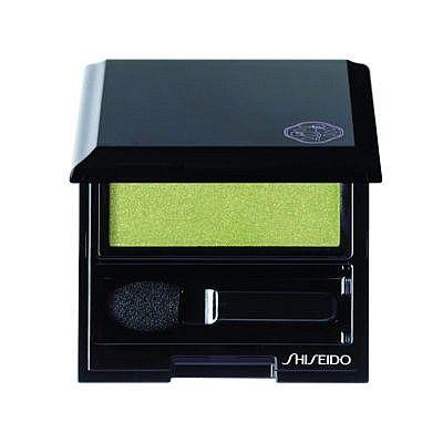 Greenery: il colore Pantone 2017 rinfresca anche il beauty