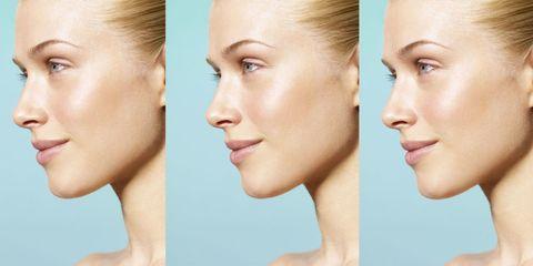 Cura della pelle: i consigli e i cosmetici per un viso luminoso
