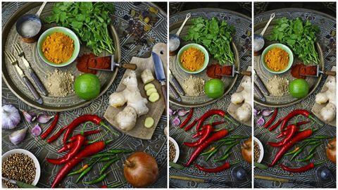 cucina-indiana-ricette-facili-e-veloci