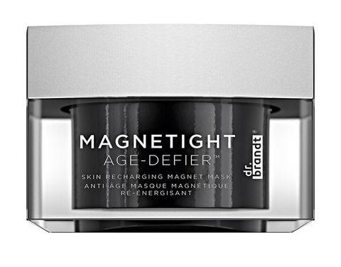 la-maschera-magnetica-magnetight-age-defier-dr-brandt
