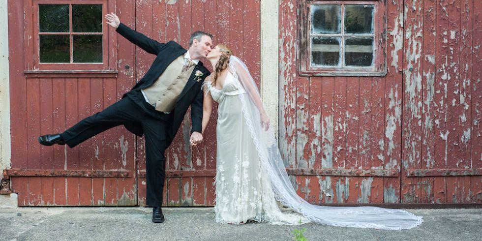 Auguri Matrimonio Frasi Simpatiche : Auguri di matrimonio divertenti con frasi allegre e