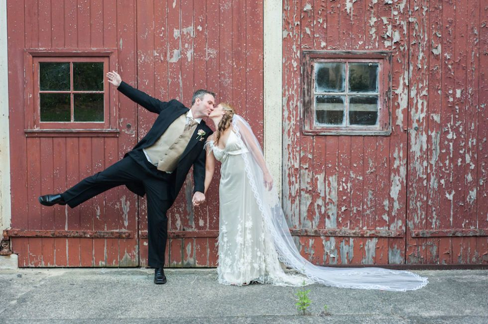 Auguri Matrimonio Uomo : Groom s boutonniere lo sposo abiti da sposa sposo e matrimonio