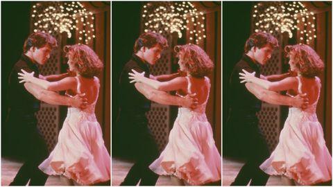 dirty-dancing-ballo-patrick-swayze-baby patrick swayze baby