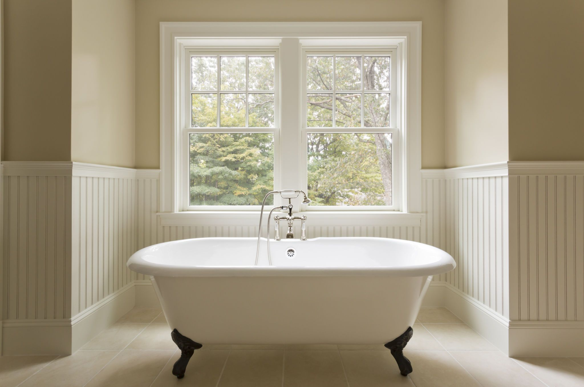 Vasca Da Bagno Vintage Usata : Tendenze arredamento casa mode da evitare