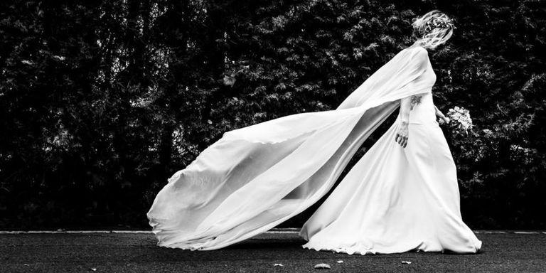Matrimonio In Fotografia : Foto di matrimonio le più belle del