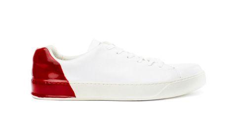 San Valentino: regali fashion da uomo, le sneakers Premiata