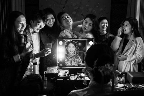 mango-gu-hangzhou-china-wedding-photographer foto matrimonio