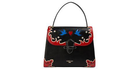 Regali San Valentino per fashion victim: borsa di Pomikaki