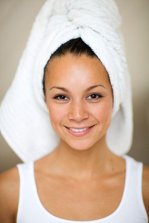 Messa in piega: come farla durare a lungo con i consigli dell'hairstylist