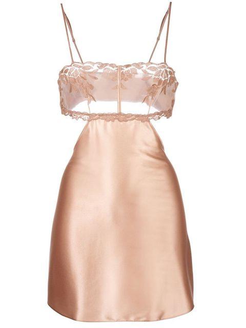 lingerie più sexy per san valentino