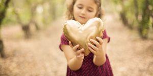 potere-della-gentilezza-mindfulness