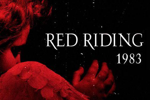netflix-red-riding-trilogy