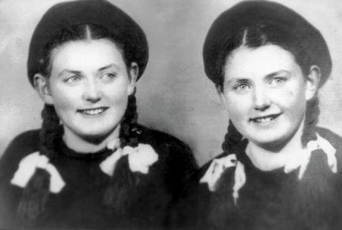 eva-kor-la-donna-che-ha-perdonato-i-nazisti