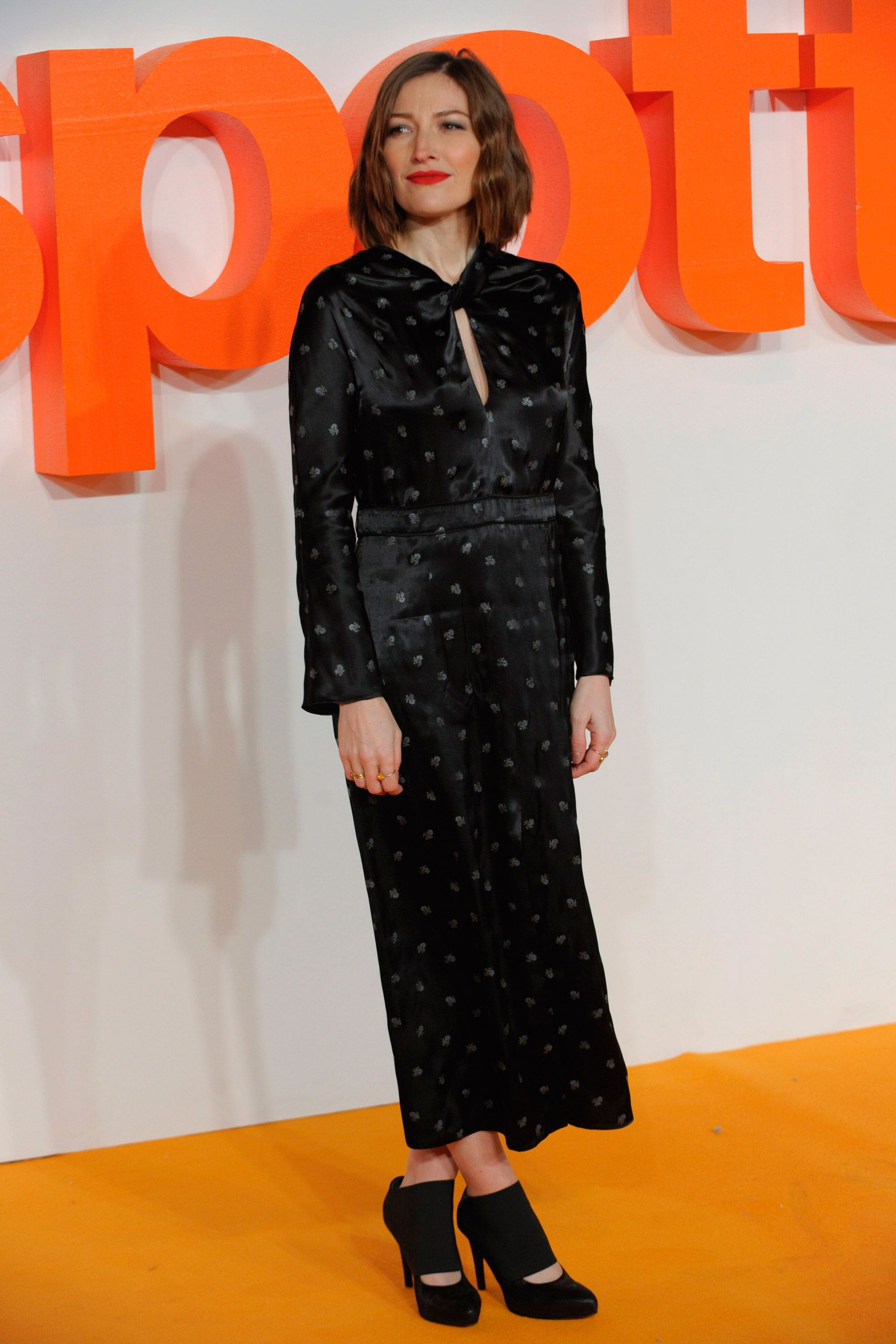best dressed, celebrity style, A-list style