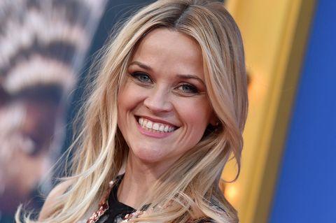 Reese Whiterspoon è pronta al terzo episodio della saga di Elle Woods, paladina della rivincita delle bionde, e noi siamo contente: c'è ancora bisogno di Legally Blonde.