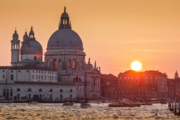 Mostre 2017 in italia le date degli eventi da milano a roma for Venezia mostre 2017