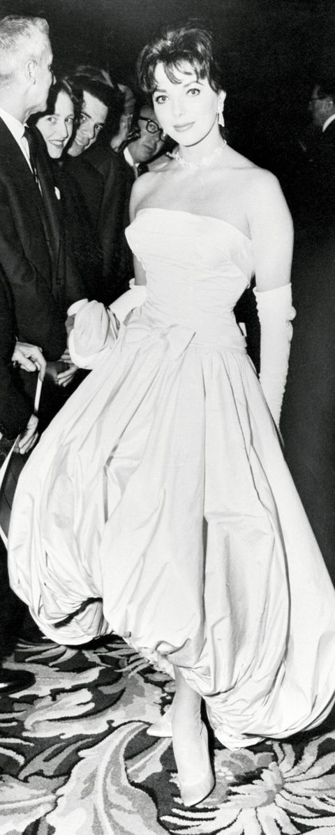 <p>Joan Collins</p>