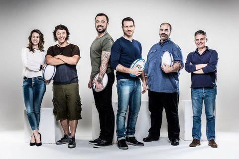 programma-dmax-rugby-sei-nazioni-2017
