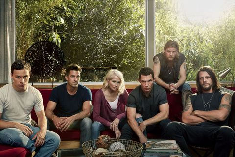 serie-tv-animal-kingdom