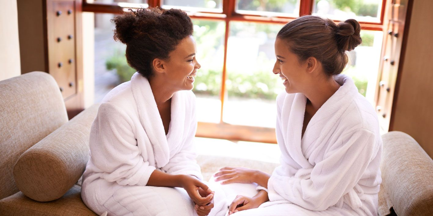 incontri escort toscana gay massage rome italy