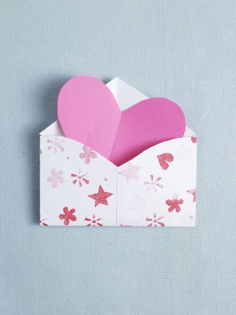 immagini san valentino romantiche