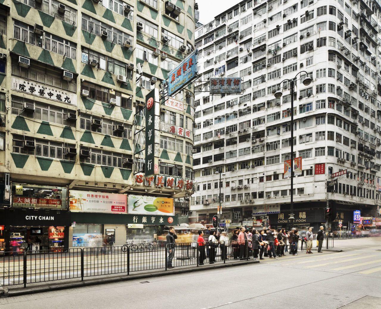 massaggio sesso Hong Kong ebano Pssy