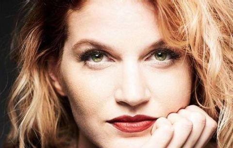 Sanremo 2017 cantanti: Chiara
