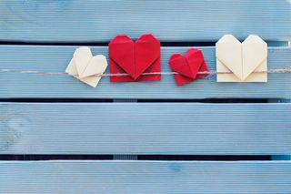 10 Frasi Di Auguri Per L Anniversario Di Matrimonio