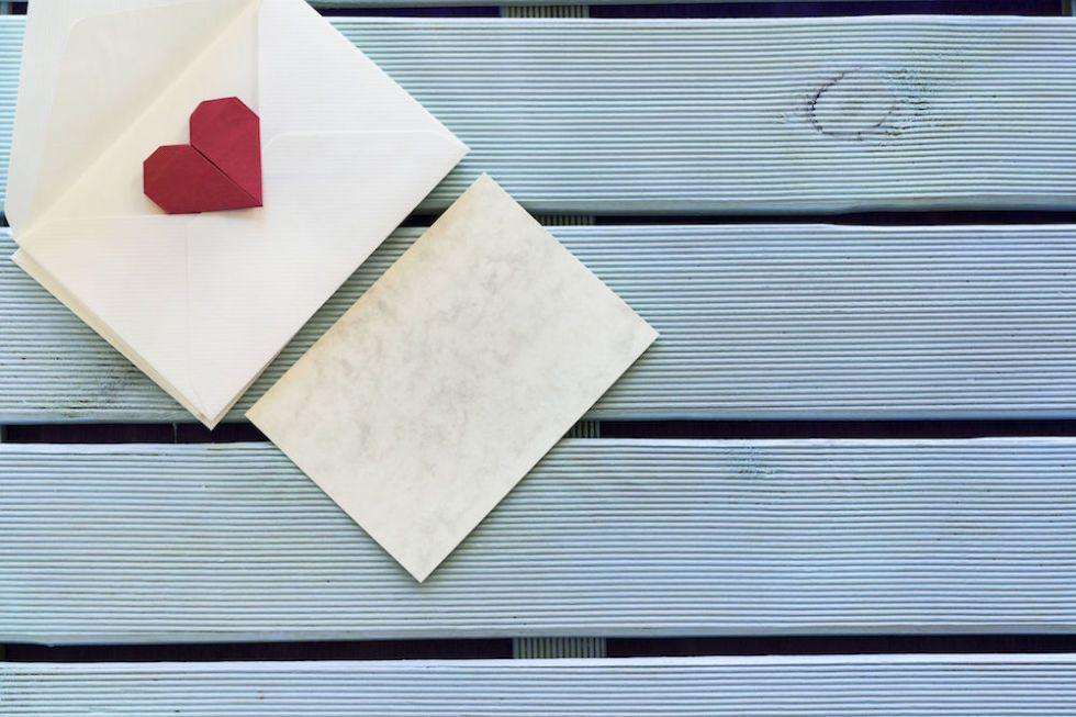 Messaggio Auguri Matrimonio : Frasi di auguri per l anniversario di matrimonio