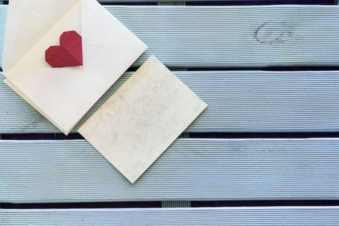 Frasi Per Capo Ufficio : 10 frasi di auguri per lanniversario di matrimonio