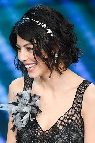 Sanremo: 10 beauty look da copiare, visti al Festival della Canzone Italiana.