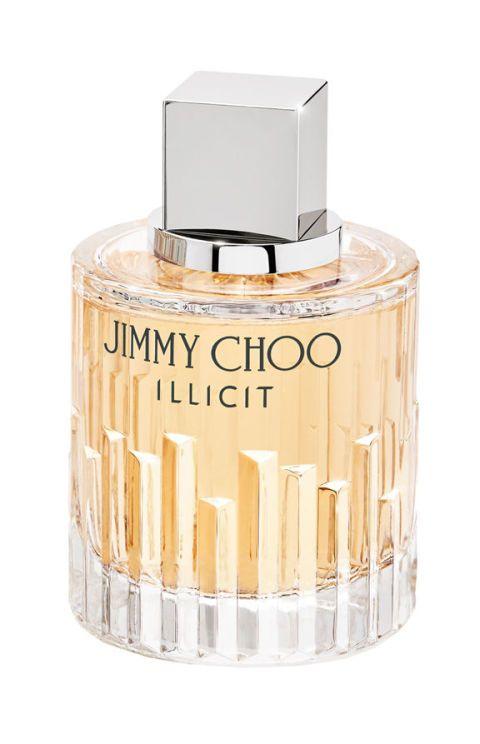 trasgressivo-illicit-jimmy-choo