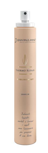 rivitalizza-thermo-repair-jean-paul-mynè