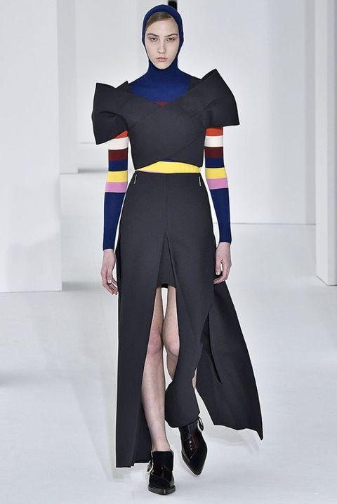 "<p>New York Fashion week<span class=""redactor-invisible-space"" data-verified=""redactor"" data-redactor-tag=""span"" data-redactor-class=""redactor-invisible-space""></span></p>"