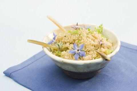 come-cucinare-la-quinoa-proprieta