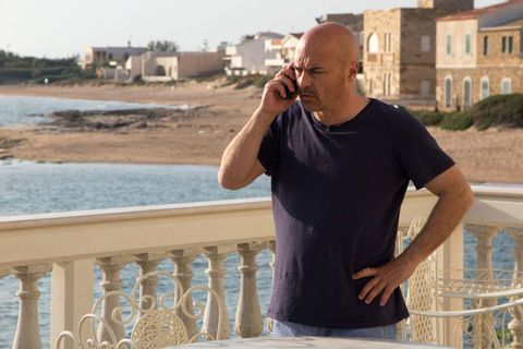 fictuon-commissario-montalbano