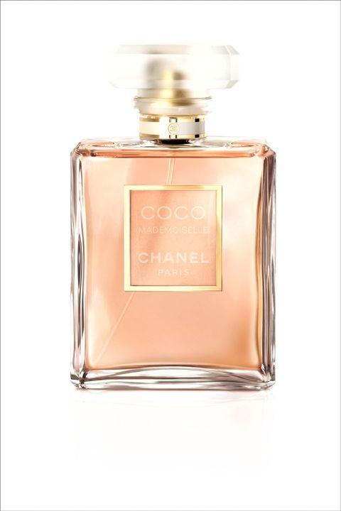profumo-alla-rosa-coco-mademoiselle-chanel