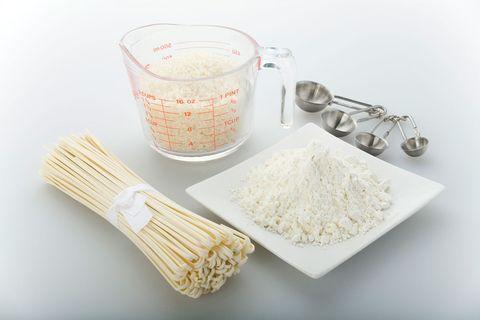 ricette dieta di farina d avena filippinel