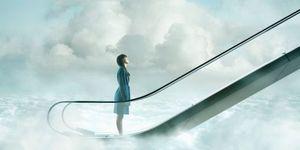 testamento-biologico-eutanasia-suicidio-assistito-cosa-dice-la-legge