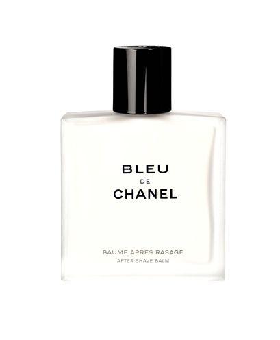 balsamo-dopo-rasatura-bleu-de-chanel